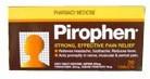 Pirophen Tabs