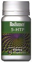 Radiance 5HTP