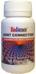 Radiance Joint Connection