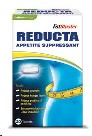 Reducta Tablets 20 - Appetite Suppressant