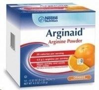 Resource Arginaid