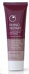 Rhino Repair Cream