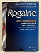 Rogaine Hair Loss Treatment 5%