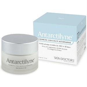 Skin Doctors Antarctilyne Cream