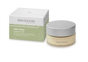 Skin Doctors Fade Away Pigmentation Lotion