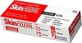 Skincalm Cream 0.5%