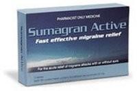 Sumagran Active