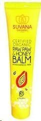 Suvana Paw Paw & Honey Balm