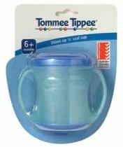 Tommee Tippee Sip N Seal