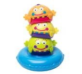 Tommee Tippee Tumbling Tubbies