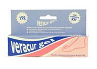 Veracur Gel