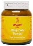 Weleda Baby Colic Powder