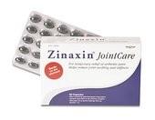 Zinaxin Jointcare